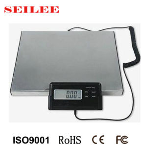 60kg-200kg Digital Pat and Animal Scale pictures & photos