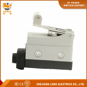 Lema Lz5120 Short Roller Lever Sealed Limit Switch pictures & photos