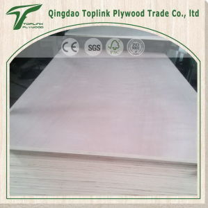 Cheap Commercial 12mm Plywood Price pictures & photos