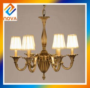Modern Chandelier Lighting for Indoor Decoration pictures & photos
