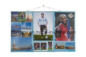 The New Photo Frame Picture Clamp with Good Price pictures & photos