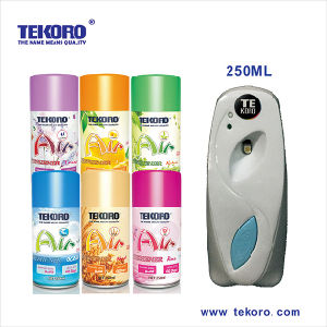 Air Freshener 250ml Refill pictures & photos