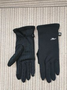 Touch Screen Glove for Aldi USA pictures & photos