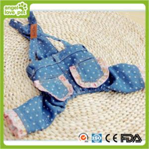 Pet Cloth Pants Pet Clothes pictures & photos