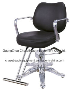 Hair Salon Luxury Styling Furniture & Barber Chair for Sale pictures & photos