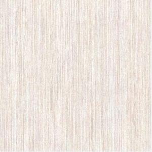Rough Surface Linestone Series Light Color Glazed Flooring Tile Rustic Tile pictures & photos