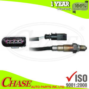 Oxygen Sensor for Audi A3 Tfsi 0258006986 022906262bt Lambda pictures & photos