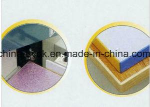 Good Design Wood Furniture Corner Rounding Machine Tc-858A pictures & photos