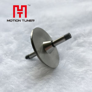 EDM Guide Wheel Pulley for CNC Wire Cut Machine pictures & photos