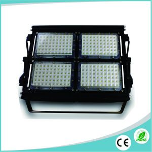 500W CREE LED IP65 Outdoor Lighting LED Floodlight pictures & photos