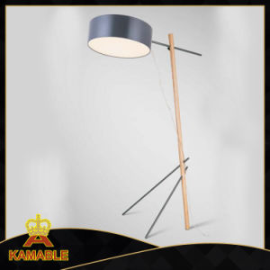 Newest Modern Style Floor Lamp (KA1180F) pictures & photos