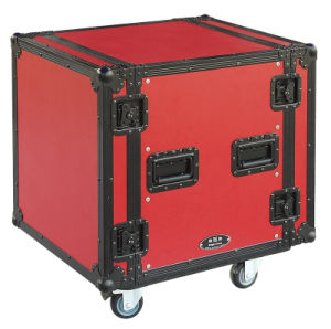 "3u 19"" Rack Case for Sound pictures & photos"