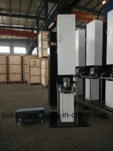 Automatic Marshall Compactor (SMZ-II) pictures & photos