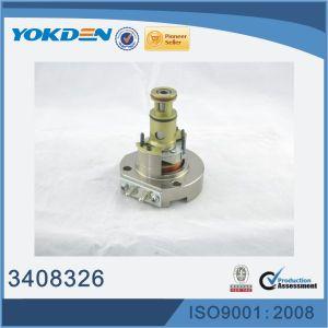 3408326 Super Quality Electric Generator Actuator pictures & photos