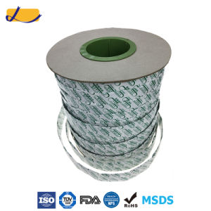 Food Stored Used Oxygen Absorber in Rolls