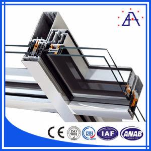 Aluminum Interior Wall Panel/Office Partition Aluminium Profile pictures & photos