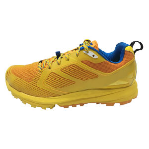 2016 New Men Running Shoes Outdoor Mens Gym Sports Shoes Run Jogging Shoes pictures & photos