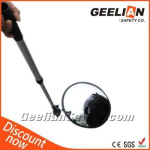 Security Hot Selling Surveillance Under Vehicle Inspection Mirror pictures & photos