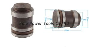 Power Tool Spare Part (Striker for Makita HM0810B) pictures & photos