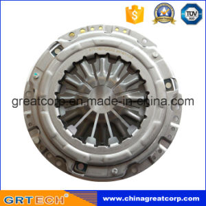 A13-1601020 Hot Sale Clutch Pressure Plate for Chery Fulwin 2, Mvm 315 pictures & photos