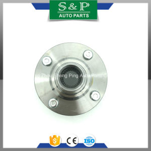 Wheel Hub for Toyota Corolla 43502-12110 518507 pictures & photos