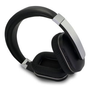 Hot Sell Headband Bluetooth Headphone pictures & photos