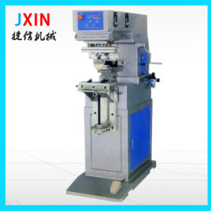 1 Color Pad Printing Machine Price