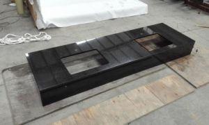 Black Granite Countertop, Sink, Countertop pictures & photos