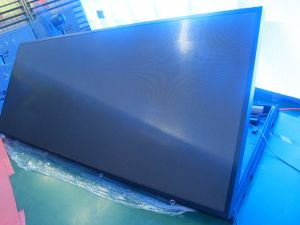P2.5 Front Service LED Advertising Display Board (front open) pictures & photos