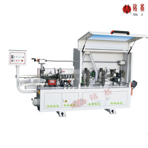 Semi-Auto Edge Banding Machine for Furniture pictures & photos