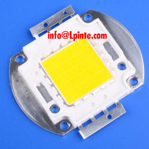 50W COB LED 50W Power LED for Illumination pictures & photos