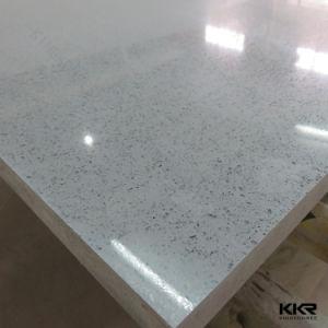Kitchen Countertop Building Material Artificial Stone Quartz pictures & photos