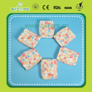 Baby Diapers Manufacturer Sk Care pictures & photos