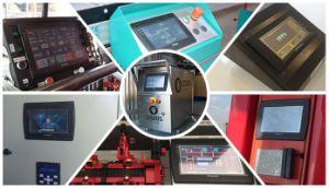 Wecon 10.2′′ Good Performance TFT Display HMI pictures & photos