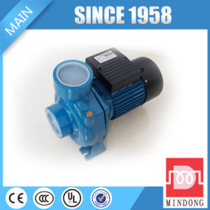 Cheap Hf-7A Series 1.1kw/1.5HP Big Flow Farm Irrigation Pump for Sale pictures & photos