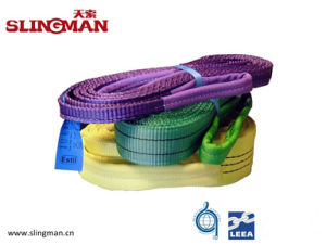 Slingman Branding Boat Slings with High Quality