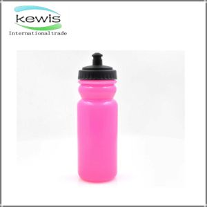 Good Sealed Leakproof Vacuum Insulated Water Bottle pictures & photos
