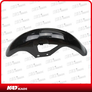 Motorcycle Spare Part Motorcycle Front Fender for Ax-4110cc pictures & photos