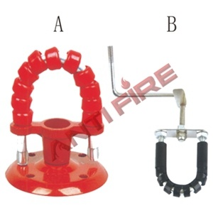 Fire Extinguisher Hanger, Xhl03015 pictures & photos