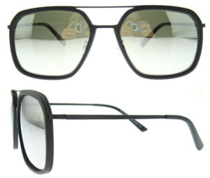 2017 Designer Fashion Sunglasses Polarized Sun Glasses for Men pictures & photos