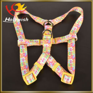 New Custom Hands Free Dog Leash with Pet Collar pictures & photos