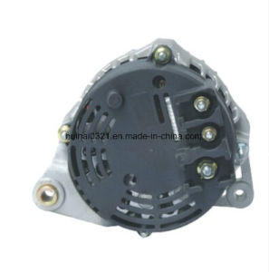 Auto Alternator for Perkins 12V 65A pictures & photos