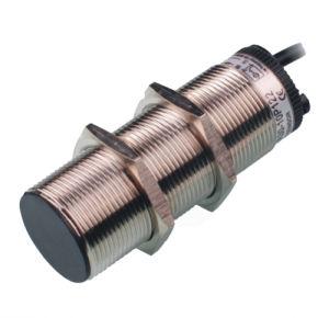 Xsa-V11801 Rotation Detector (Speed sensor) pictures & photos