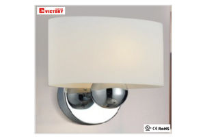 Modern Simple New Style Decorative Hotel Wall Light pictures & photos