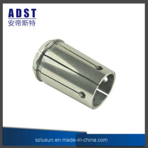 Standard High Precision Er8 Collet for Lathe Machine pictures & photos
