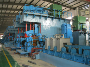 280 Rolling Mill pictures & photos