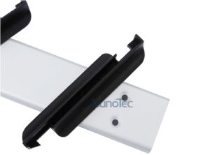 4′′/6′′ Louver Window Frame for Glass Blades pictures & photos