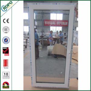 High Quality PVC Interior Doors Design, Single Door Designs pictures & photos