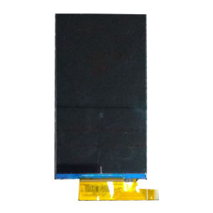 5 Inch 720*1280 Resolution Customizable TFT LCD Module LCD Screen Touch Screen pictures & photos