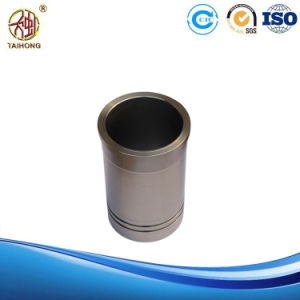 Cylinder Liner for Diesel Engine Parts pictures & photos